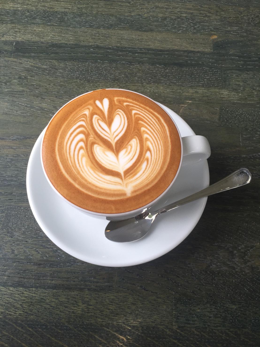 〈弘前大学のすぐ隣〉レトロでおしゃれ「弘大カフェ」の魅力