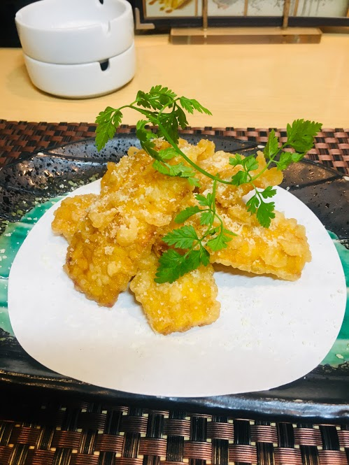 「弘前」でぜひ一度~ 美味しい料理 2つ ベトナム人からご紹介~