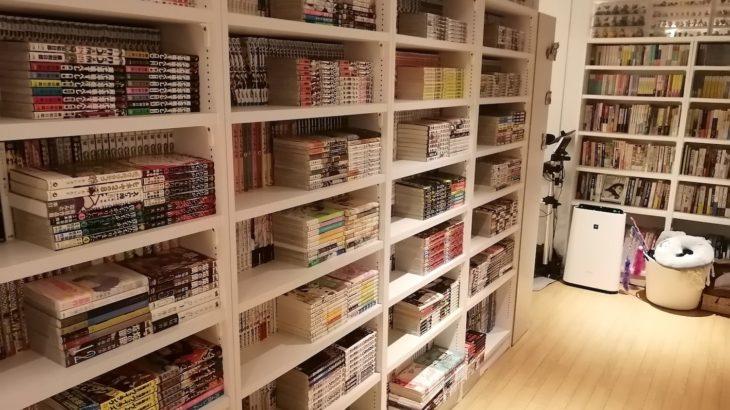 本に漫画に猫にコーヒー!友達の家みたいにくつろげるブックカフェ「けやぐの家」